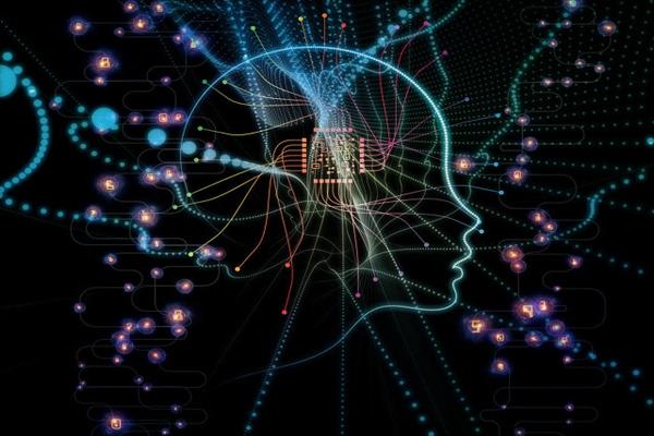 清華大學研發類腦計算機