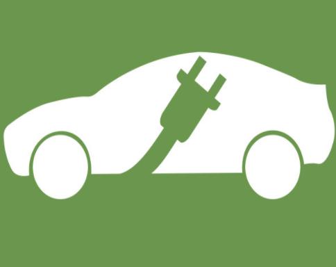 丰田将向广汽提供汽电混合动力技术系统,成首次向外国提供核心技术