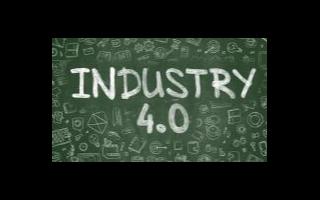 工业4.0为智慧云工厂带来了前所未有的发展机遇