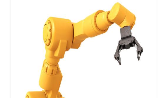 机器人库卡系统软件的编程教程免费下载