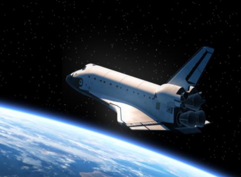 俄罗斯载人飞船用时三小时抵达并成功对接空间站,创下新纪录