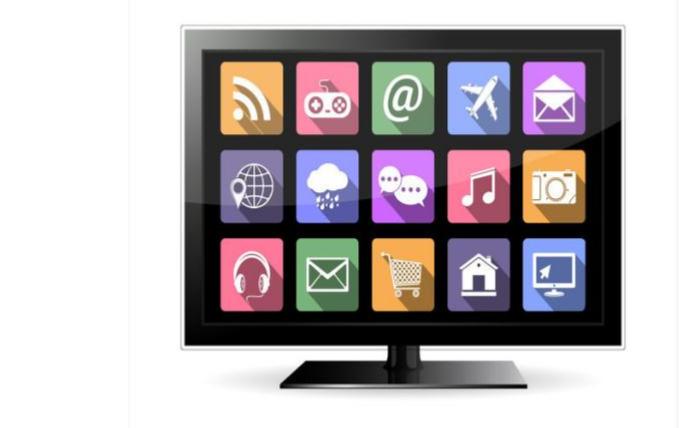 中端价格高端配置 OPPO智能电视S1碾压索尼