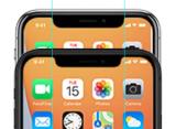 苹果在iCloud网站上上传了小图标