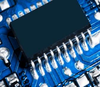 陕西正在进行10nm工业平台的SoC芯片设计研发工作