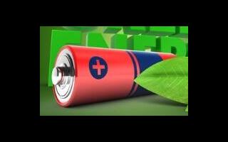 特斯拉正考虑在印度尼西亚建设电池工厂