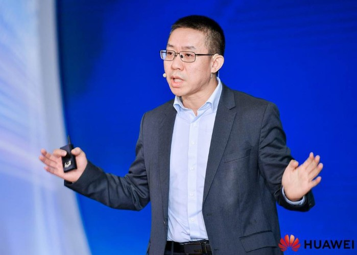 华为5G网络与数据中心的功耗增加给运营商的OPE...
