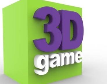 3D打印机已广泛应用于诸多领域