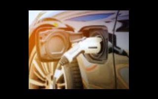 特斯拉Model 3搭载宁德时代磷酸铁锂电池,即将登陆欧洲
