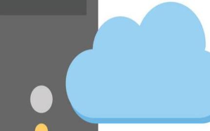 全国首个基于信创云架构的云平台项目正式交付上线
