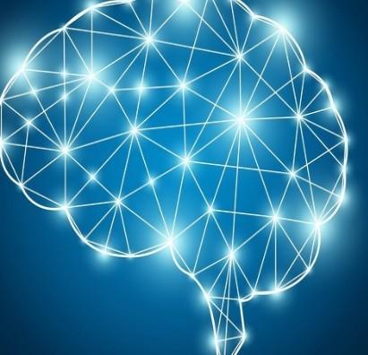淺談AI和ML在金融業中的重要作用