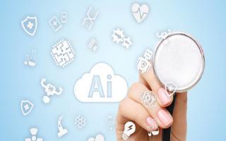 人工智能技术加快远程手术升级