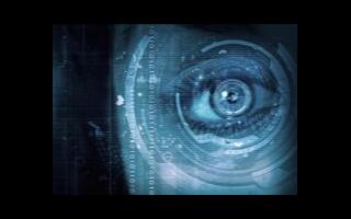 人脸识别技术的原理及发展阶段