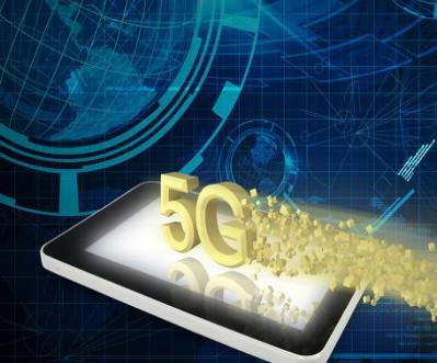 为什么企业相继采用支持IoT的5G技术特定行业标准?