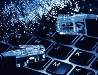 黄志勇:全光网2.0是应对未来千行百业数字化转型的关键