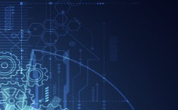 ASML公布新一代EUV光刻机