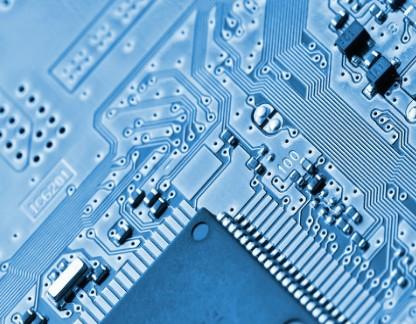 恩智浦正式启用全新6吋射频氮化镓晶圆厂