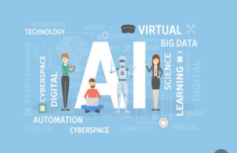 人工智能和机器学习为DevOps带来了新的自动化功能
