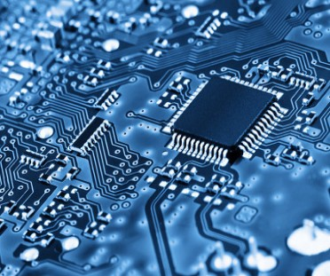 2020年半导体产业产值将成长6%,晶圆代工产值成长近20%