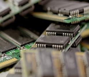 AMD收购Xilinx最大的好处是什么?