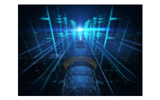 5G在自动驾驶和远程驾驶中的独特优势