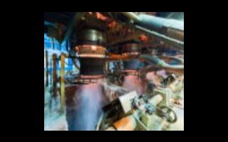 制造业升级迎新机遇,工业互联迎来落地期