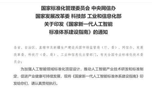 http://www.reviewcode.cn/youxikaifa/177289.html