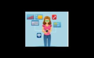 虚拟现实和增强现实产品在多个领域的需求日益增长