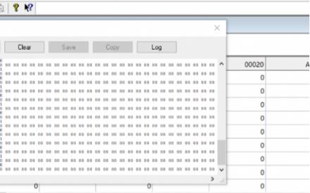 关于飞凌嵌入式 OK3399-C 开发板的试用体验