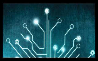 精密恒流源数控部分的PCB原理图免费下载