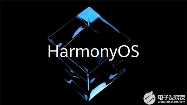 鸿蒙系统预计明年初正式应用到手机,小米、OV是否会选择使用鸿蒙系统?