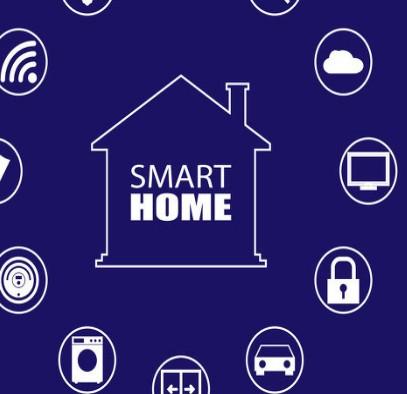 智能家居中传感器的最主要用例是什么?