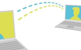Linux用戶要小心了 APT組織對Linux設備的攻擊越來越多