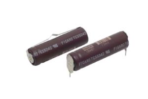 一氧化碳传感器TGS5042的性能特点胡典型应用分析