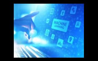 機器學習的新量子化學工具可加速量子化學計算