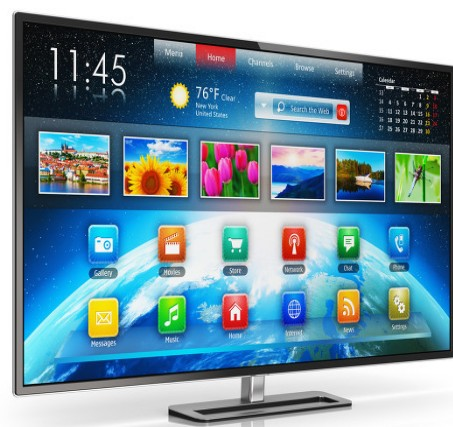 液晶电视面板供应量或将再次减少?