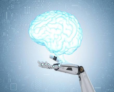 開發人員必看的優秀無代碼機器學習工具,可實現其的...