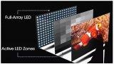 苹果正寻求加速采用的微型LED面板