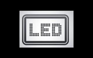 研究发现:使用可调谐LED照明可减少老年人的睡眠障碍