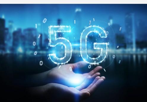 江蘇移動精研科技項目,5G+AI助力智造新工廠