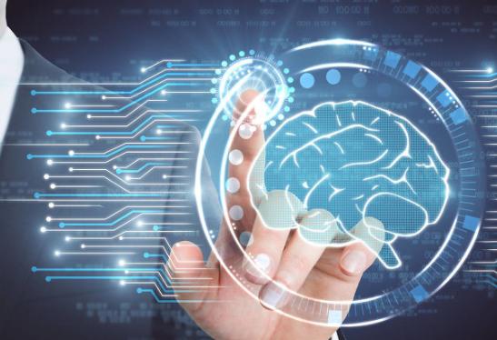 百度在徘徊中盯紧AI,AI真的能够撑起百度的未来吗?