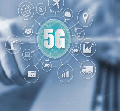 華為甘斌:5G需持續演進,為萬物互聯注入新能力