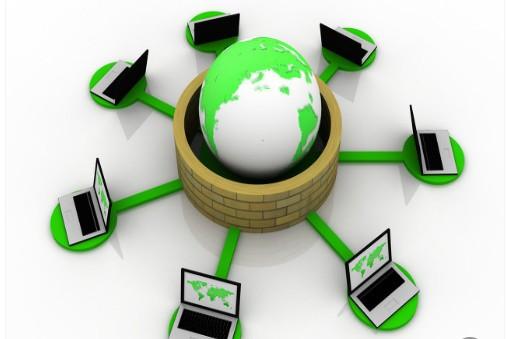 护航网络安全要安全前置、系统布局,如何在关键领域保障网络安全?