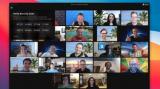 ZOOM集团视频会议应用平均每天有3亿活跃用户