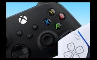 索尼终于揭晓了PS5用户体验