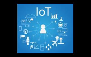 簡述物聯網的網絡制造和智能制造