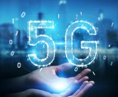 5G技术简介