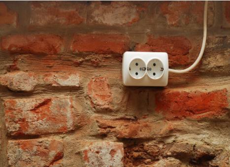 飽和電感優質的特性和類別在開關電源中的應用