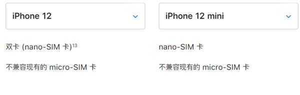库克刀法依然犀利精湛,走进iPhone 12被动...