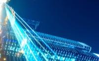 华为徐直军:新基建的基础设施就是数字的基础设施