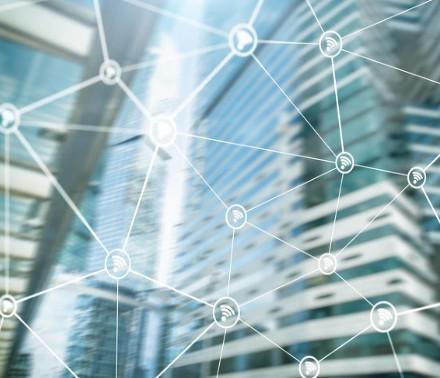 如何切实解决好互联网发展网络安全建设的关键问题?